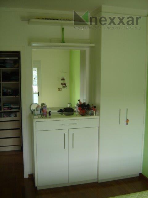 lindo sobrado c/ 3 suítes c/ varandas (02 c/ closet, 01 c/ armário e 01 no...