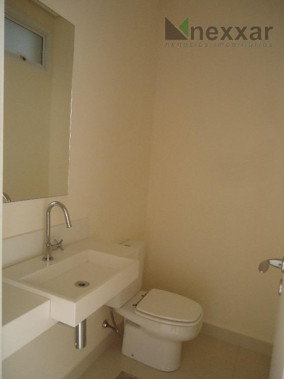 casa nova próximo ao colégio porto seguro c/ 3 suítes com armários, salas de estar/jantar, cozinha...