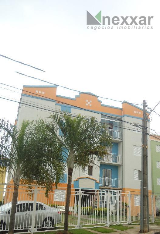 apartamento no jardim pacaembu, com sala de estar/ jantar com sacada de vidro, cozinha planejada, 3...