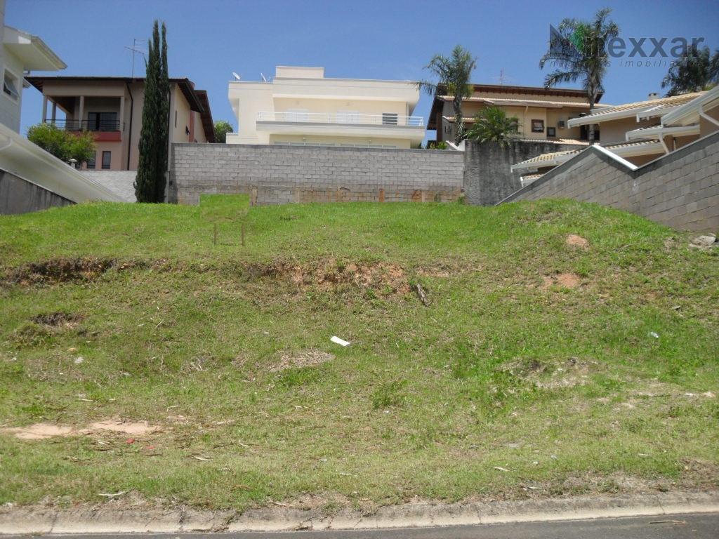 belo lote em condomínio com área de lazer completa.ótima localização dentro do condomínio.vale a pena conferir.