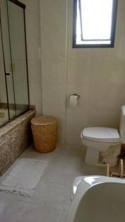 cobertura triplex c/ 390m² de área privativa, sendo 160m² de apartamento com 3 suítes, sala de...