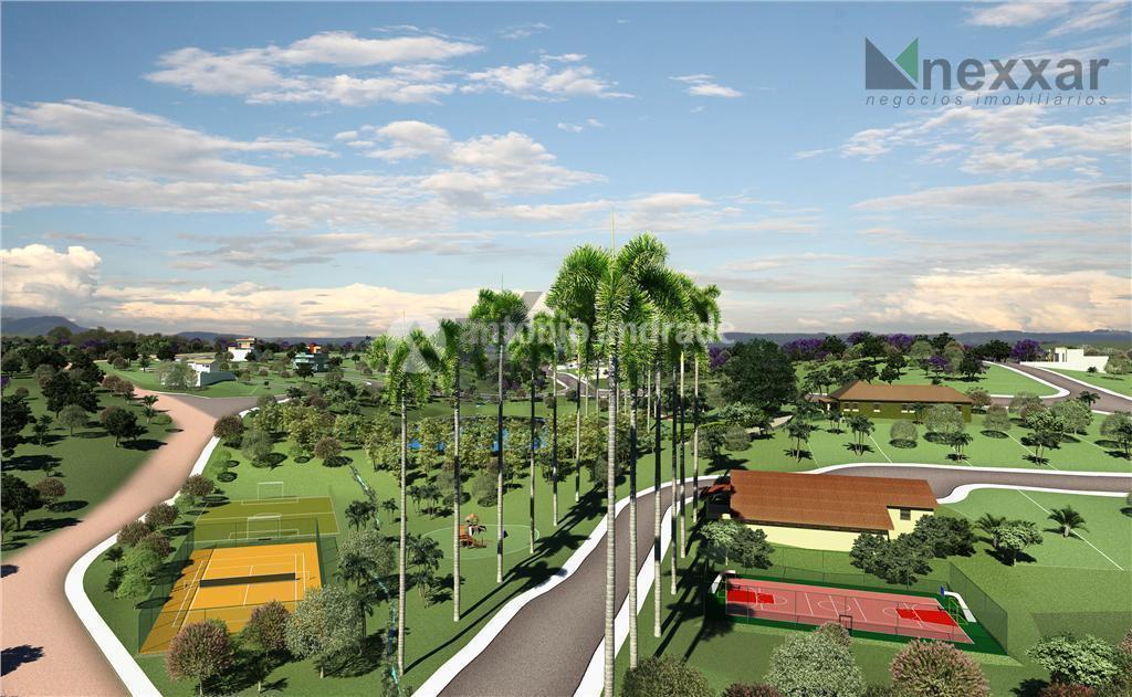 lote de esquina, 390 m2, leve declive, pronto para construir, excelente área de laser, próximo ao...