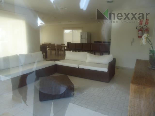 casa nova, sem acabamento, 3 suítes, sala 2 ambientes, lavabo, cozinha, lavanderia, 2 garagens cobertas, laser...