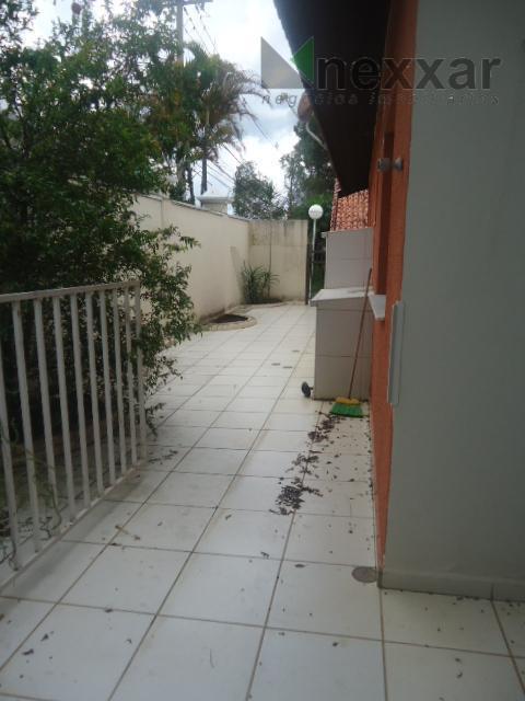 casa em vila próximo ao colégio porto seguro, 3 dorms sendo 1 suíte com armários, sala...