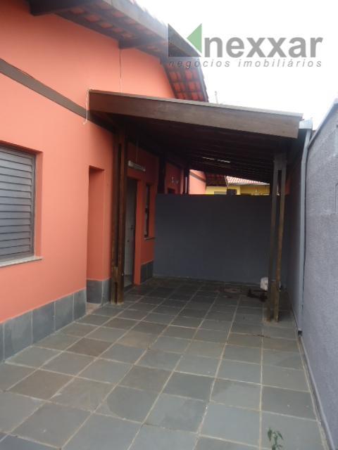 casa de vila próxima ao colégio porto seguro, 3 dorms sendo 1 suíte com armários, cozinha...