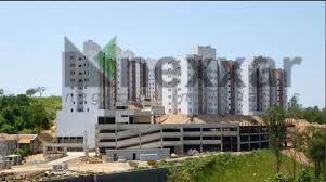 Apartamento residencial para venda e locação, Jardim Alto da Boa Vista, Valinhos.