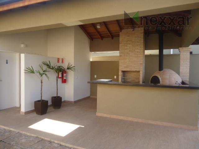 sobrado novo, com 3 dorm com 1 suíte, sala com 2 ambientes, espaço gourmet, quintal 2...
