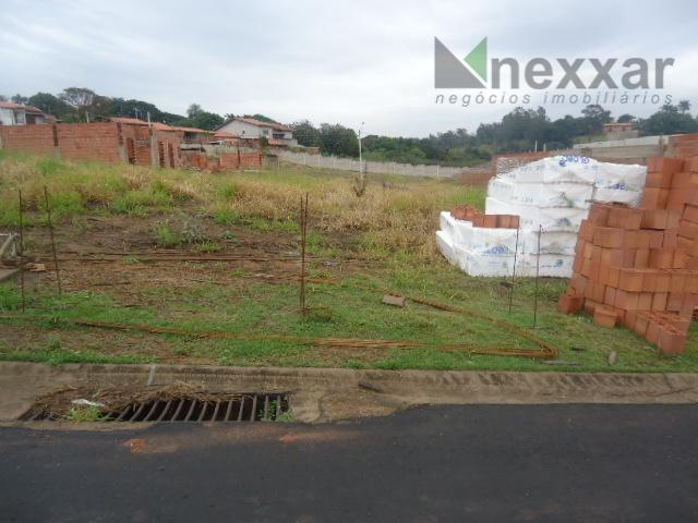 condomínio lançamento, pronto para construir, 329 m2 plano, exclente localização, aceita financiamento, oportunidade.