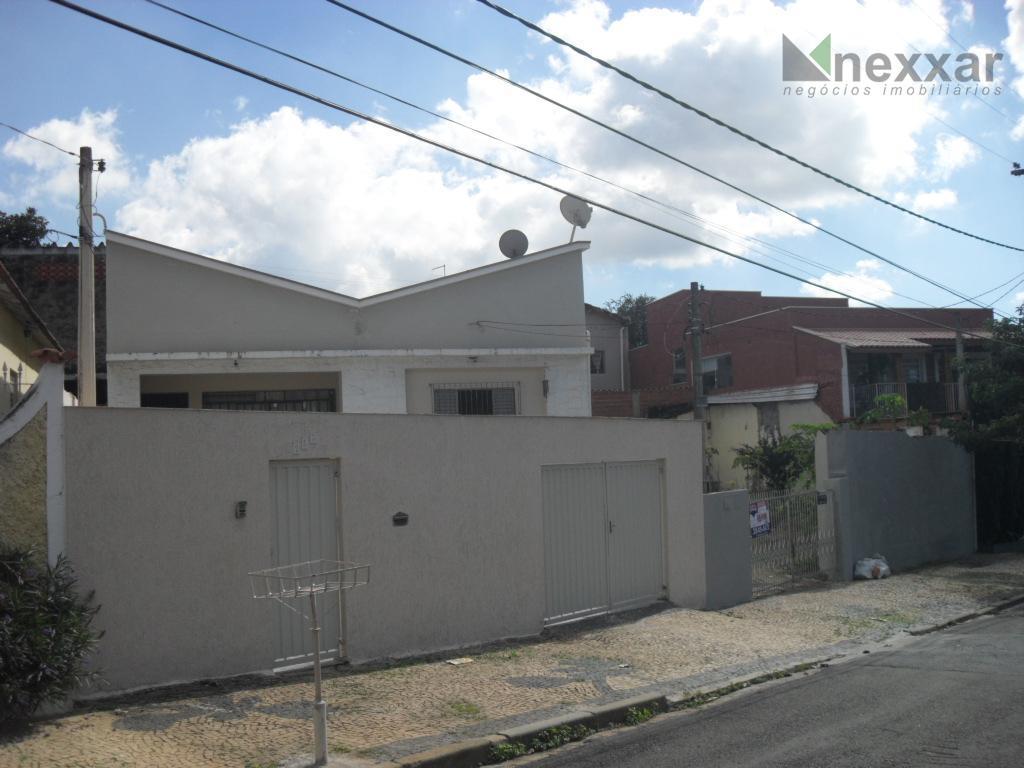 casa em bairro bem tranquilo com ótima localização 2 dormitórios bem amplos, sendo 1 suíte com...