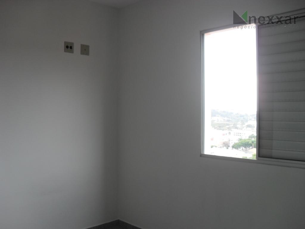 apartamento 1 dormitório com sacada . ótima localização.vale a pena conferir!!