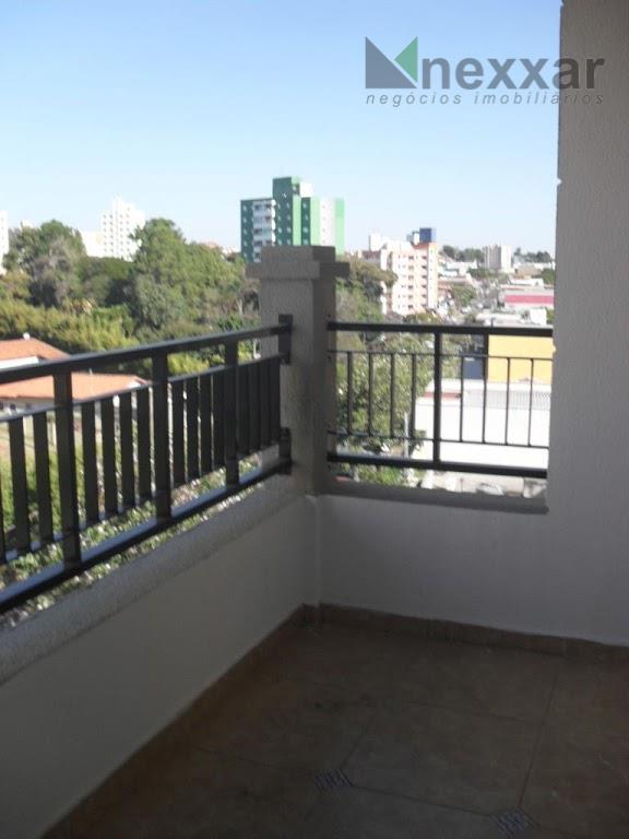 lindo apartamento muito bem decorado,rico em armários com 3 dormitórios sendo 1 suíte em ótima localização.condomínio...