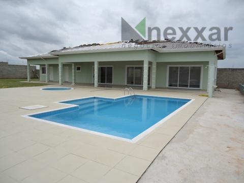 lindo terreno, pronto pra construir, 340 metros, lazer no condomiínio com piscina, salão de festa, playground...