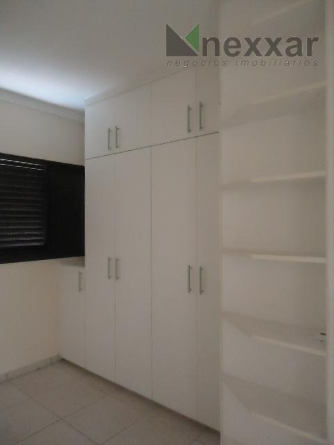 apto regão central de valinhos, 2 dorms sendo 01 suíte, 2 salas, cozinha, lavanderia, sacada e...