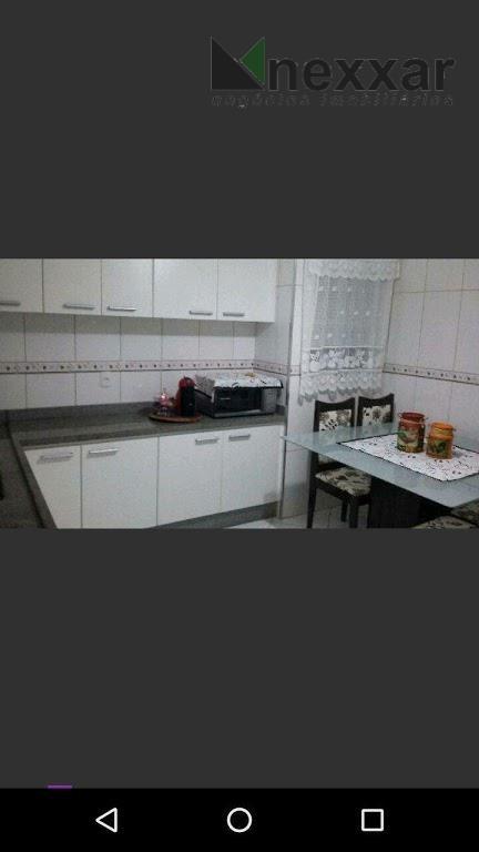 casa à venda no parque jambeiro, com 3 dormitórios sendo 1 suíte,sala para 2 ambientes,2 vagas...