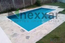 condomínio novo, lote com declive lateral, pronto para construir, possui salão de festas e piscina, valor...