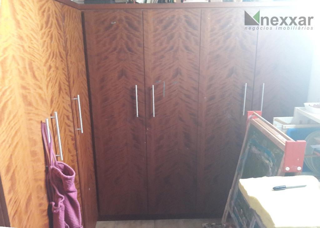 amplo apartamento com sala ampla 2 ambientes (comportando até 3 ambientes), sacada, lavabo, cozinha ampla rica...