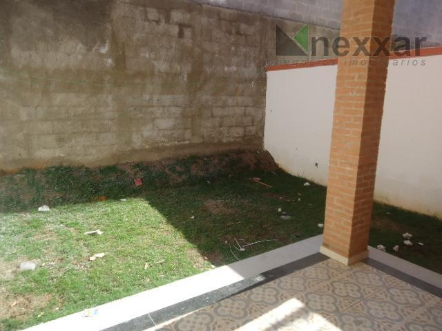 condomínio de vila de casas, com 2 salas, 3 dorms sendo 1 suíte, lavabo, espaço gourmet,...
