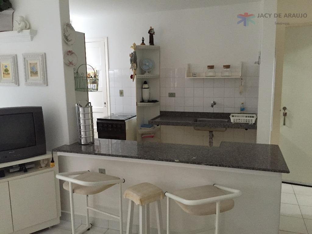 Cozinha Com Lavanderia Conjugada With Cozinha Com Lavanderia  -> Quarto Sala E Cozinha Conjugadas