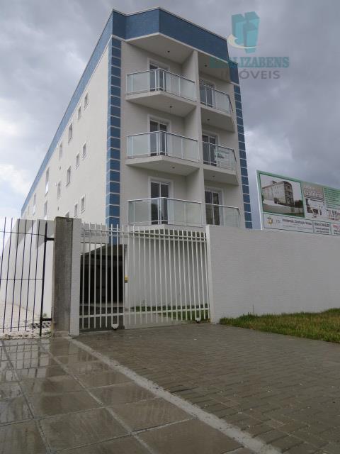 excelente apartamento localizado no bacacheri, contendo aproximadamente 101,01 m2 de área total e 60,42 m2 de...