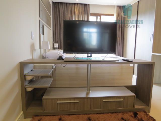 Home com TV