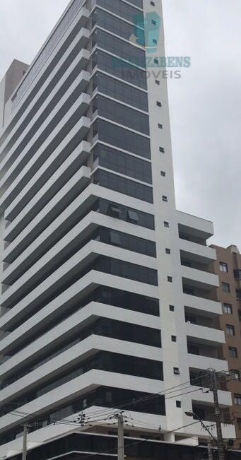 EXCELENTE SALA COMERCIAL PARA LOCAÇÂO NO CHAMPAGNAT