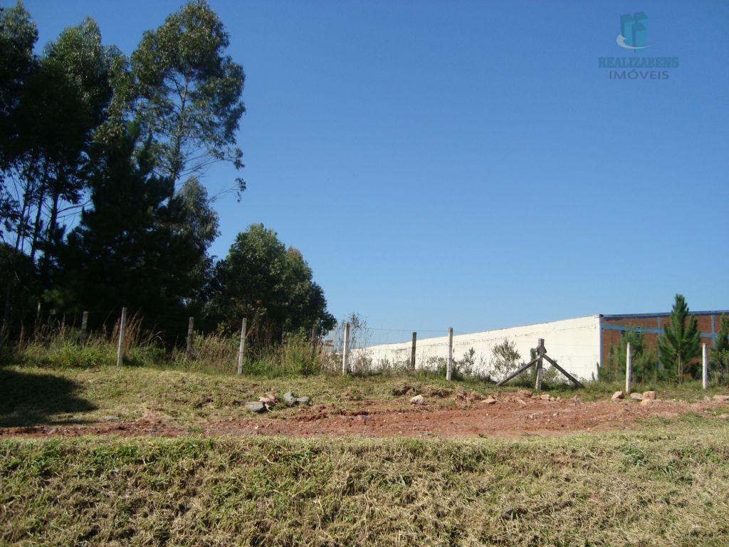 excelente área de aproximadamente 41.760,00 m2 em lote de terreno localizado em área industrial no tatuquara....