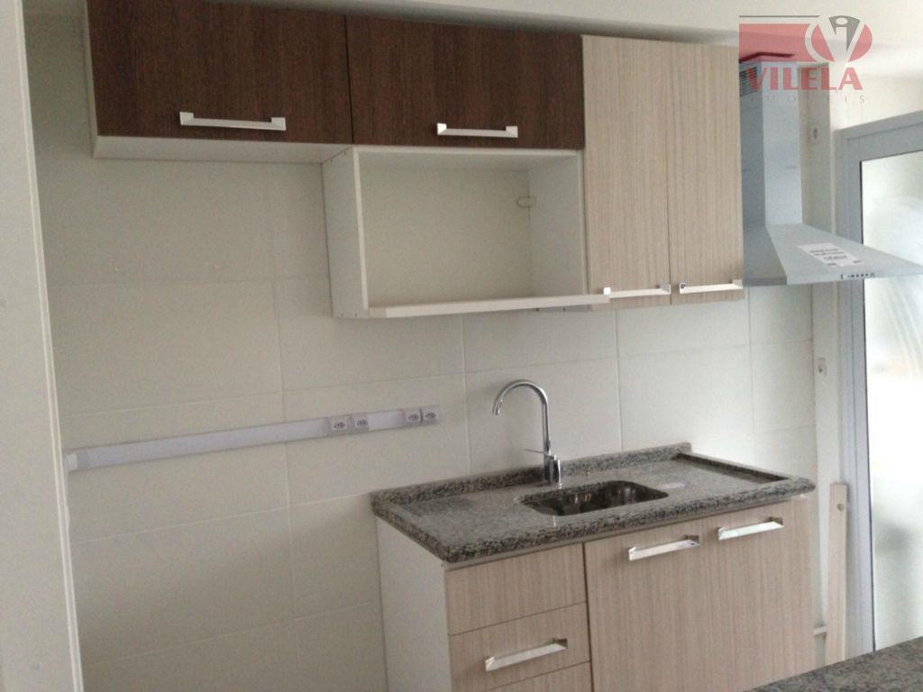 Vilela Im Veis Imobili Ria Em S O Paulo Sp Casas Apartamentos