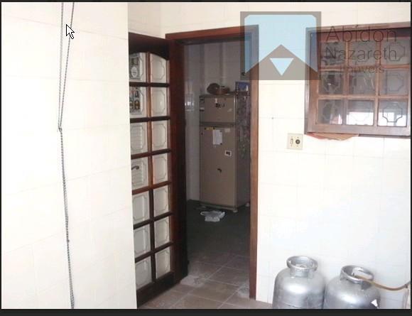 Apartamento  residencial à venda, Ingá, Niterói.