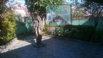 Excelente Casa em condomínio no Fonseca