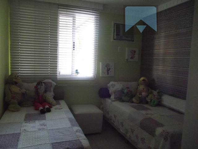 excelente apto indevassavel, salão, 2 vrds, 4 quartos todos montados, sendo 1 suíte, bh, copa-cozinha, área,...