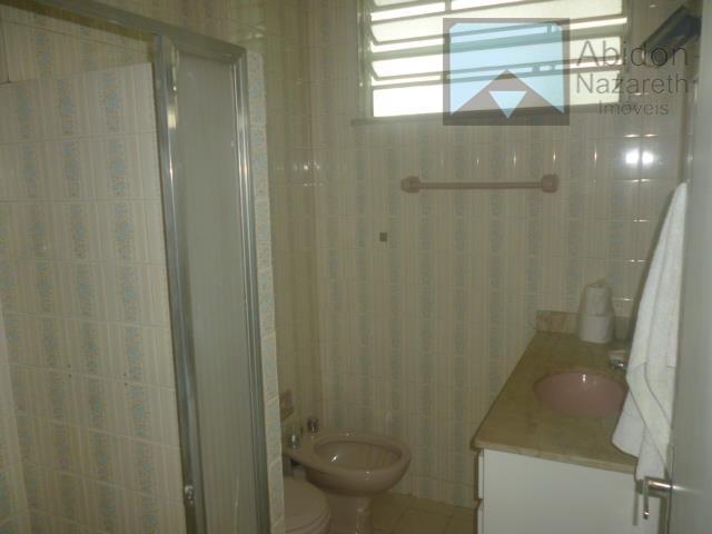 """oportunidade, não perca!!! """"r lopes trovão"""" (vazio) salão 2 quartos c/armários banheiro social c/armário e box..."""