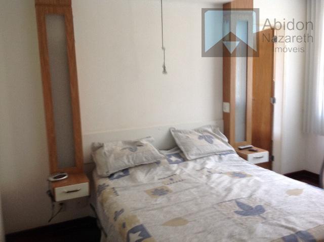 maravilhoso apartamento,super amplo,de frente para o campo de sao bento.salão em l, 3 quartos grandes ,sendo...
