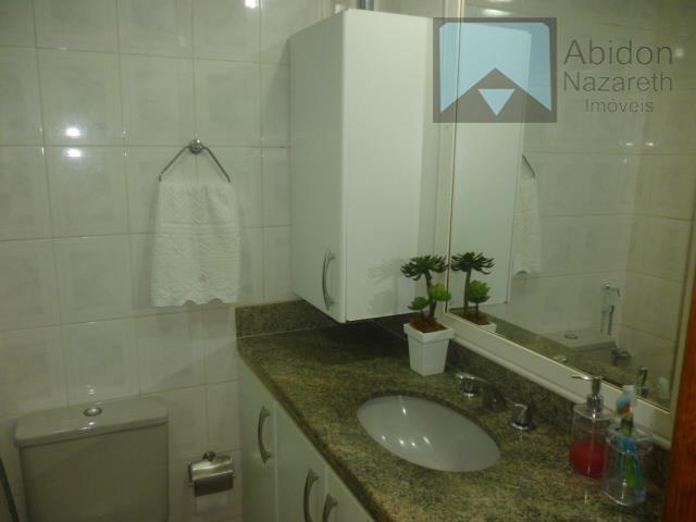"""""""""""todo montado e decorado"""""""" varandão salão 2 quartos (sendo 1 suíte) banheiro social copa/cozinha , área..."""