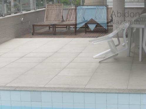 """ótimo prédio e apartamento """"""""ofertaço!!!"""""""" (av. 7 de setembro próx r. dom bosco) salão varanda 2..."""