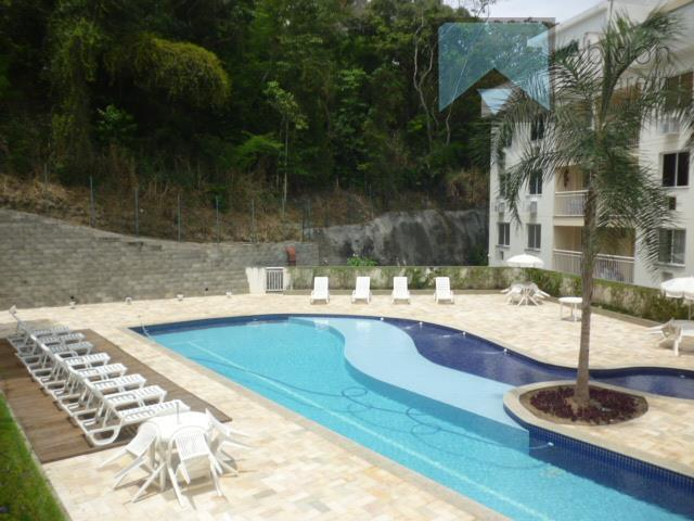 Cobertura residencial à venda, Maceió, Niterói.