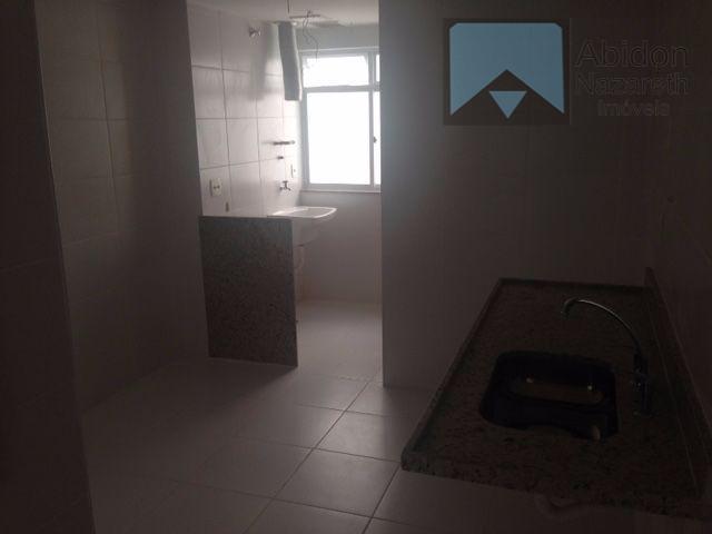 primeira locação, 86m², varanda, sala, 2 quartos (sendo 1 suíte), banheiro social, cozinha, área de serviço...