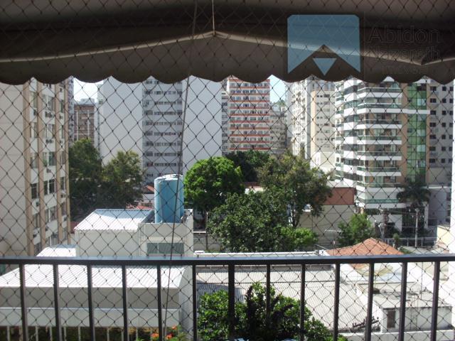 LOCALIZAÇÃO PRIVILEGIADA Jto R Tavares Macedo