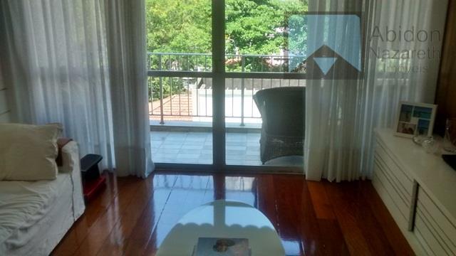 maravilhoso apartamento sol da manhã, varanda, sala , três quartos, 01 suite, cozinha com armários, 01...