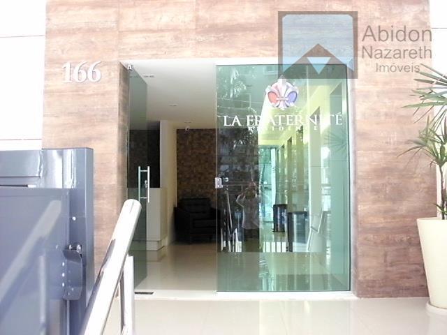 1 locação (r. maestro josé botelho, 166 - rua do instituo vital brasil) espetacular área de...