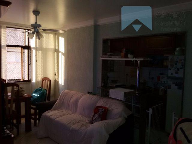 apartamento sol da manhã