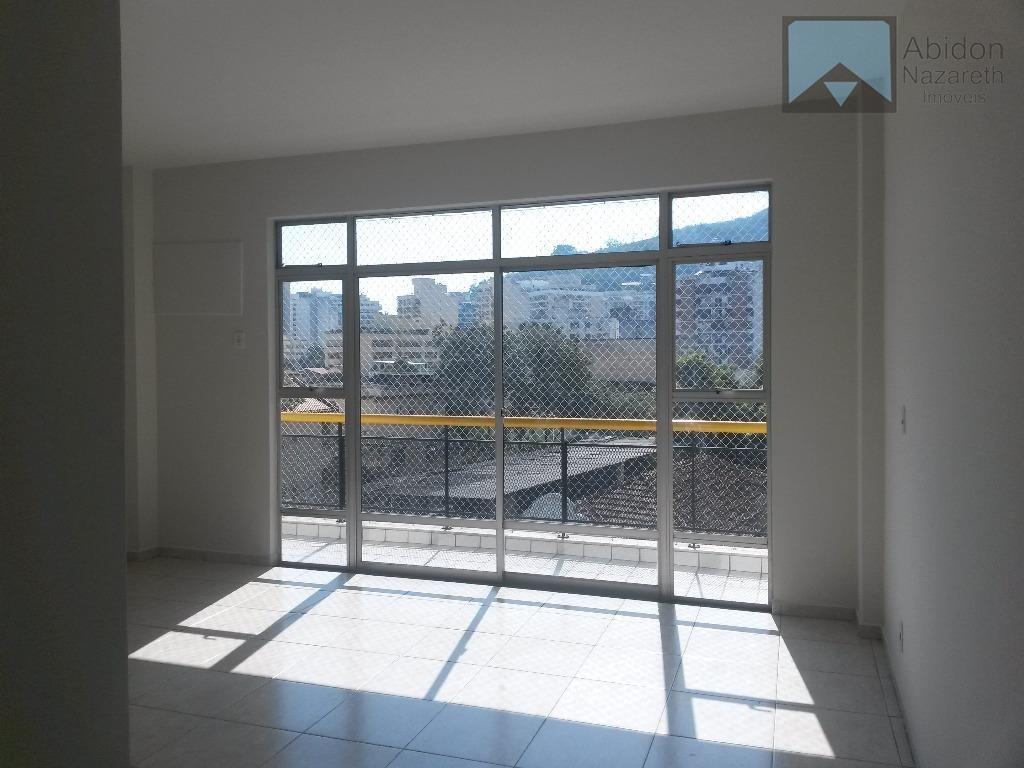 Apartamento Juntinho Largo do Marrão