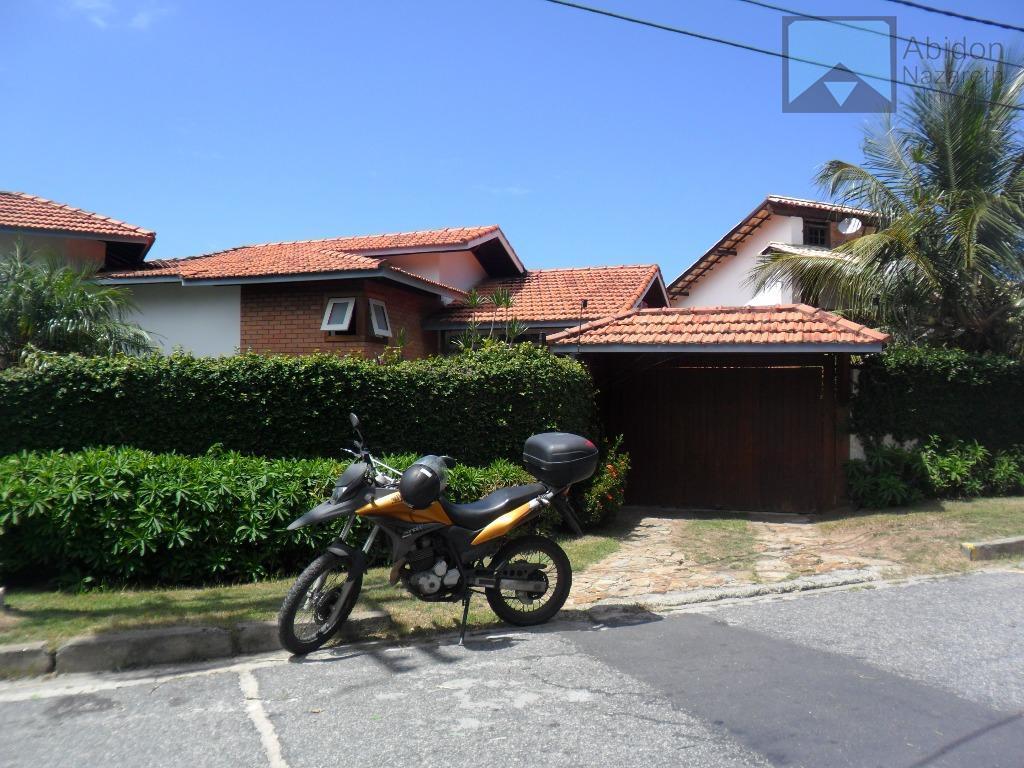 Casa de 3 quartos em Camboinhas, Niterói