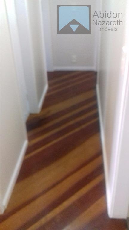 vendo excelente apartamento composto de 3 varandas, salão em 2 ambientes, 3 quartos, sendo 1 suíte,...