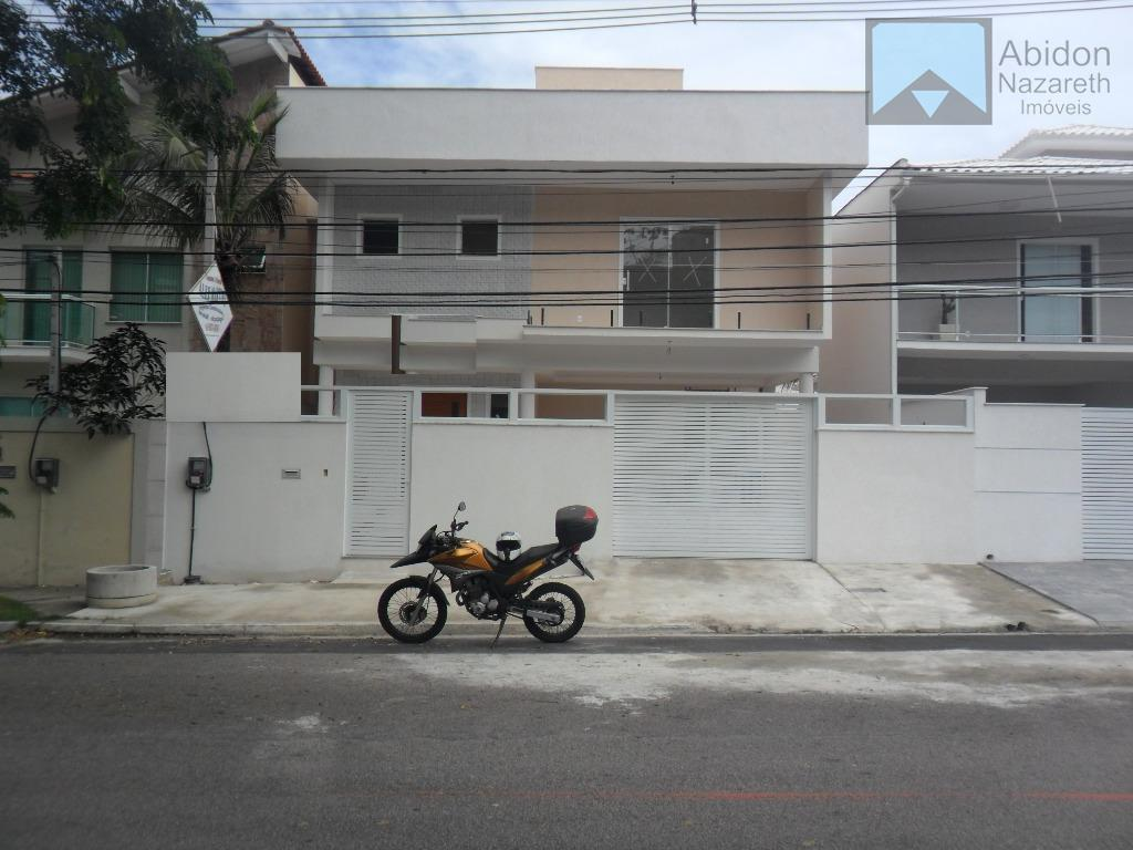 Casa de 3 quartos à venda em Camboinhas, Niterói