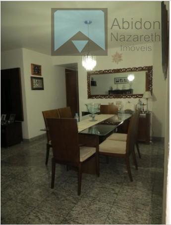Vendo apartamento 2 quartos, 1 vaga, melhor planta próximo ao Colégio Abel.