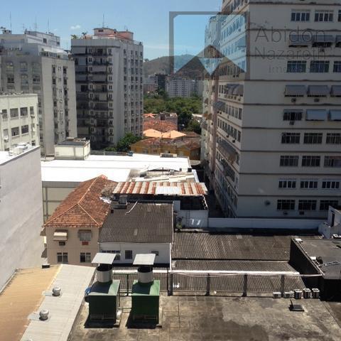 Apartamento de 3 quartos em Icaraí, Niterói