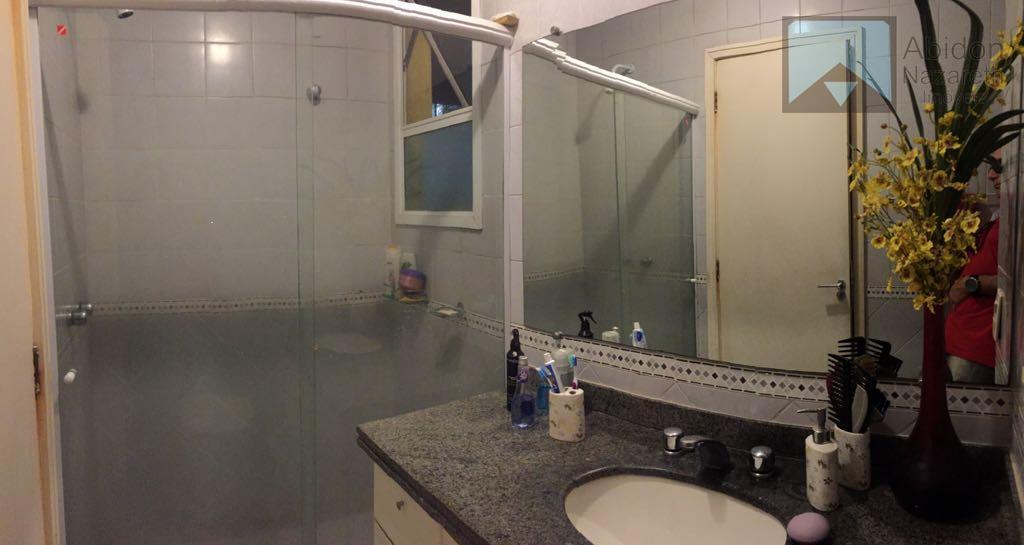 Vendo excelente apartamento residêncial em São Domingos,