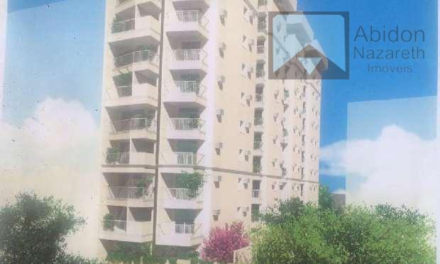 Vendo apartamento loft em IIcaraí.