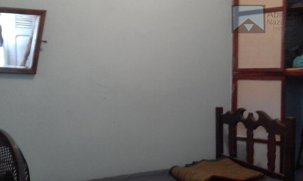 casa em excelente localização em icaraí (alameda barcelos junto a alameda carolina) 2 varandas,sala em dois...