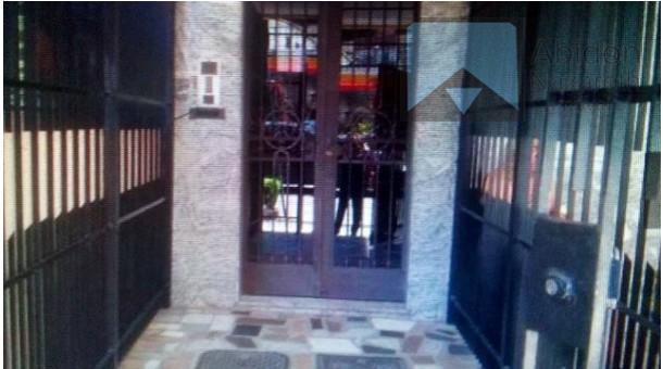 Apartamento em Icaraí ,condomínio barato.